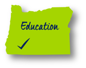 Representative Kim Wallan - Oregon Education