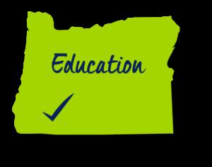 Representative Kim Wallan - Oregon Education